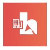 호미가맹점테블릿1 icon