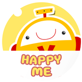 해피미(Happyme) icon