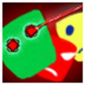 Dot Hero icon