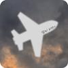떴다! 비행기 icon