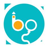 벌룬업 (BALLOON UP) icon