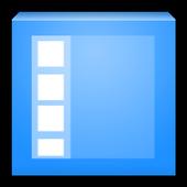 SidePanel icon