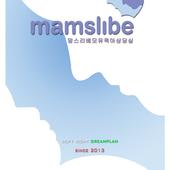 맘스리베모유육아상담실 청주용암점 icon