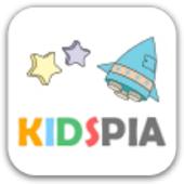 키즈피아 icon