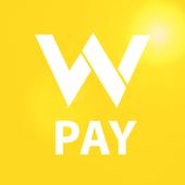 WiredPay(와이어드페이) icon