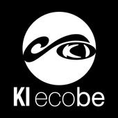 KI ecobe icon