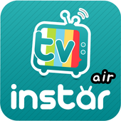 인스타에어 - instarair icon