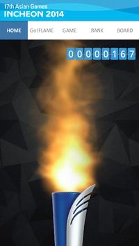Smart Torch Relay apk screenshot