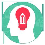 표준품질 안전교육 icon