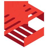 큐브원 - 영화예매,무료운세,무료타로,무료부적 icon