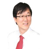 이민근 안산시의회 의장 icon