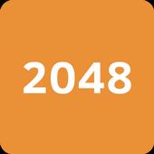 JK2048 icon