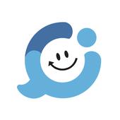 DirectCloud-TALK icon
