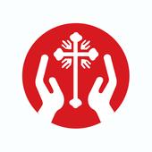 한국 평협 ( 한국평신도 사도직 단체 협의회) icon