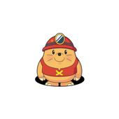 두더지잡기 icon
