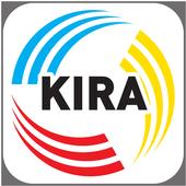 한국산업인재융합협회 icon