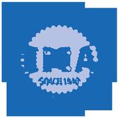 인천시 의사회 icon