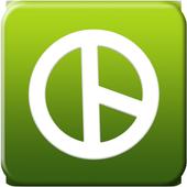 선거모아 icon