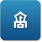 강릉고등학교총동문회 icon