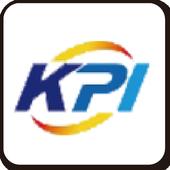 한국결제정보 icon