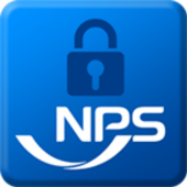 국민연금공단 웹메일 앱인증(직원용) icon