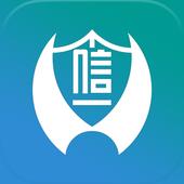 신일고 총동문회 icon
