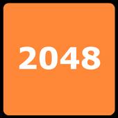 MJ 2048 icon