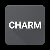 CHARM COMPANY icon