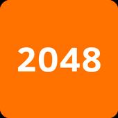 LE2048 icon