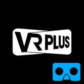 VR PLUS APP icon