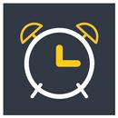 Jam Alarm - untuk membangunkan gratis APK