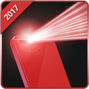 Flashlight - Brightest Torch Light APK