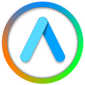 Atlan3D Navigation icon