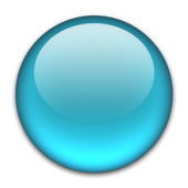 Mods For PE 2 icon