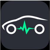 Quote N Fix - Book Car Repair icon