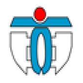 학장중학교 icon