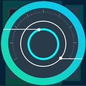 DriveRecorder - 스마트운행일지 icon