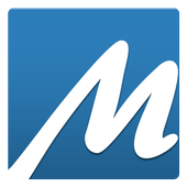 문피아 웹소설 icon