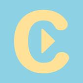 캐시플레이 icon