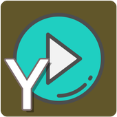 good video link icon