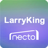 LarryKing icon