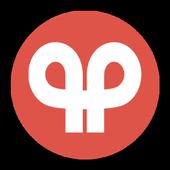 쿠맵 icon
