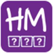 허브마켓 설명서 icon