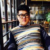 블로그기자단 차상봉 기자 icon