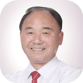 이호근 시의원 icon