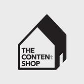 콘텐숍 icon