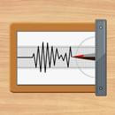 Vibration Meter APK
