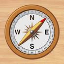 Smart Compass APK