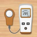 Smart Luxmeter APK