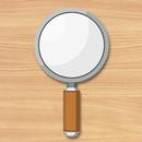 Smart Magnifier APK